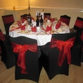 val_2010__table_120
