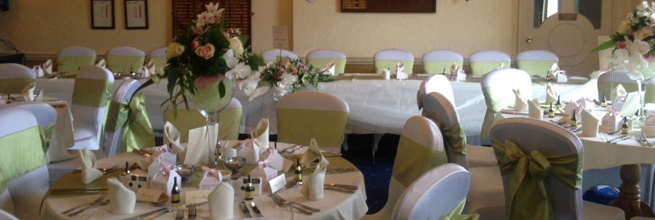 Fabulous Function Venue in the Heart of Harborne